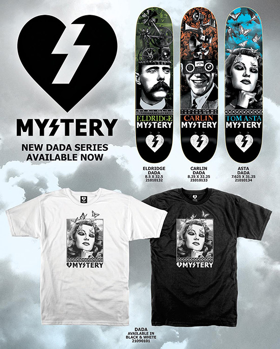 mystery_may11_deck_release