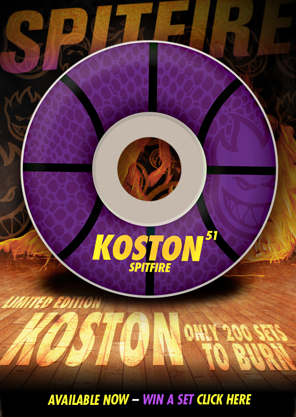sf-KOSTON-b-ball-flyer