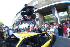 280CPH_Best_Trick_Car_Still