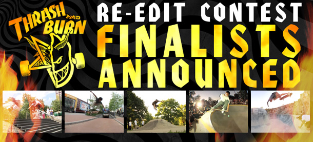 610SF-Re-edit-finalists-announced