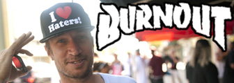 burnout_hatersDGK