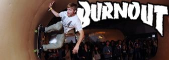 burnout_leparis