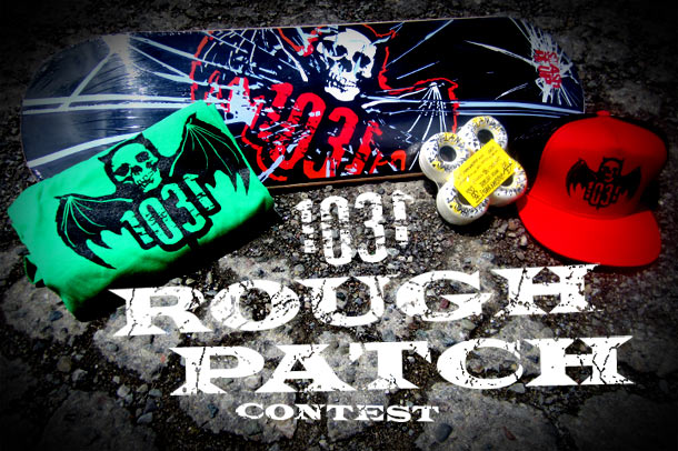 rough_patch_610