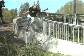 280Classic_Gravette_JasonAdams_Still