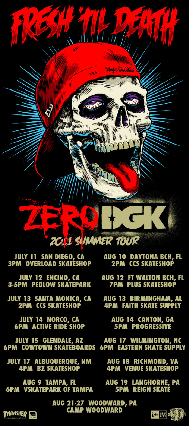 610zeroxdgk-tour-dates