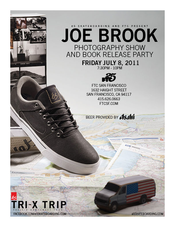Joe_Brook_Flyer_FTC_Final
