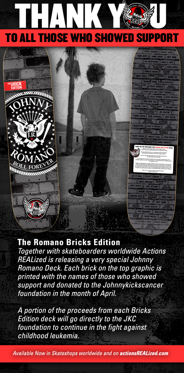 rs-JR-brick-flyer2