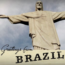 134Greetings-from-Brazil