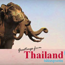 134Postcard-from-Thailand