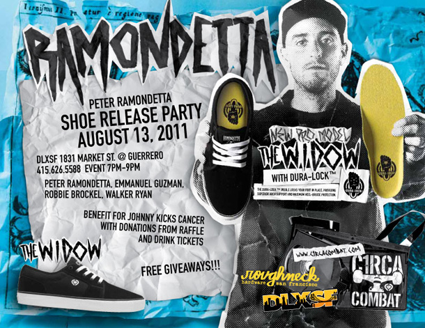 610ramondetta_release_party