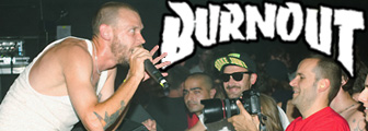 burnout_SkateRockParisrnr