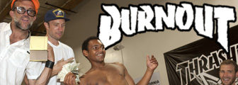 burnout_bestest