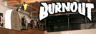 burnout_tombstoners