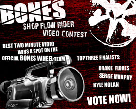 280FIXEDBONES_Video_Contest-finalists