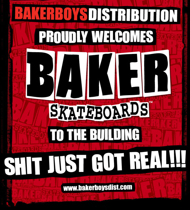 610BBD-Welcomes-Baker