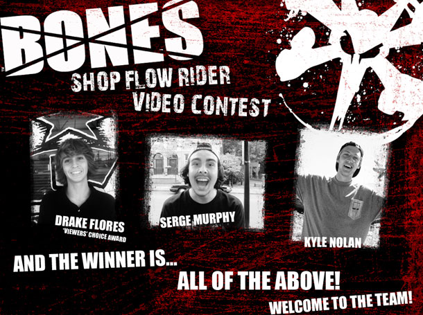 610BONES_Video_Contest-WINNER