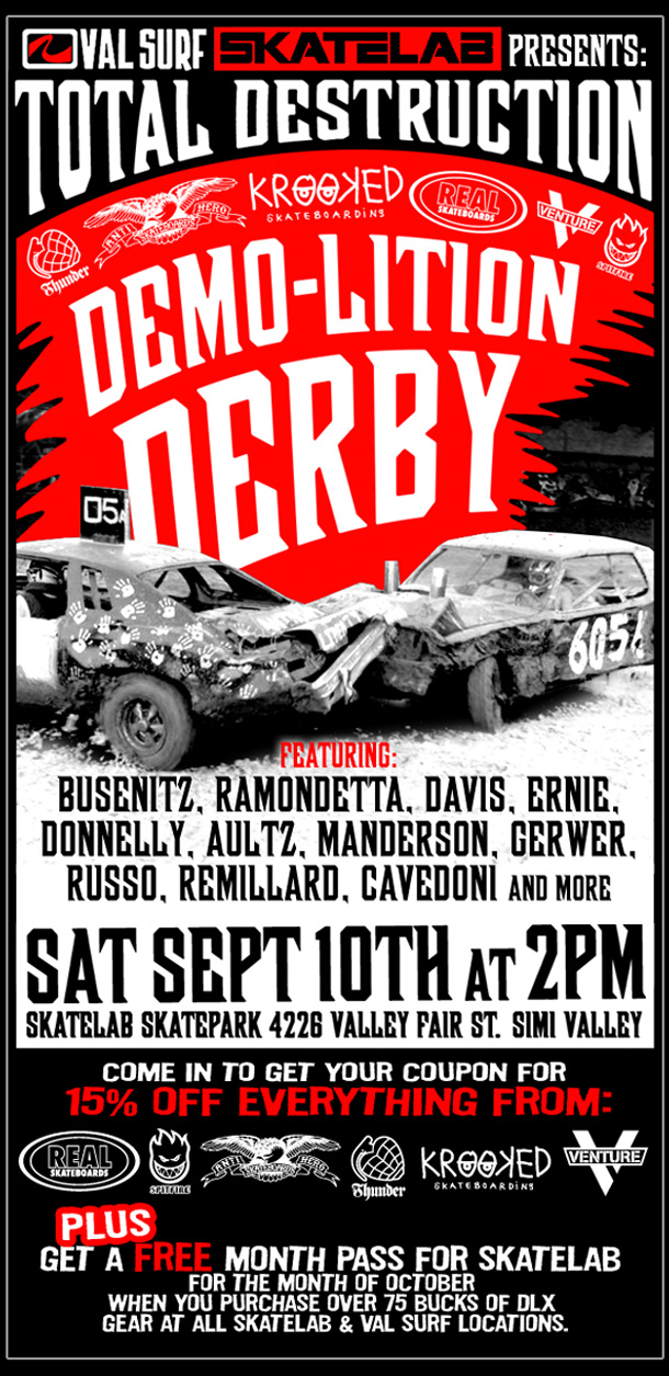 610derby-flyer-WEB