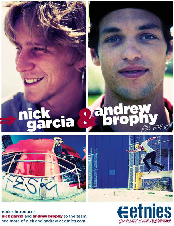 nickgarciaandandrewbrop
