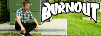 burnout_NattyEuro