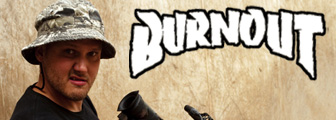 burnout_ewan