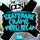 134Skatepark_CrawlvideorecapSD