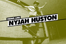 280nyjah_huston