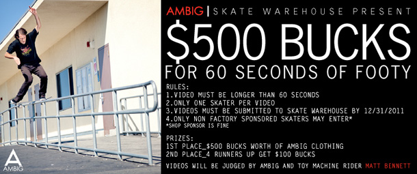610skate-warehouse-banner_web
