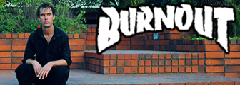 burnout_carlin