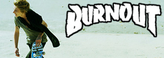 burnout_stubbing