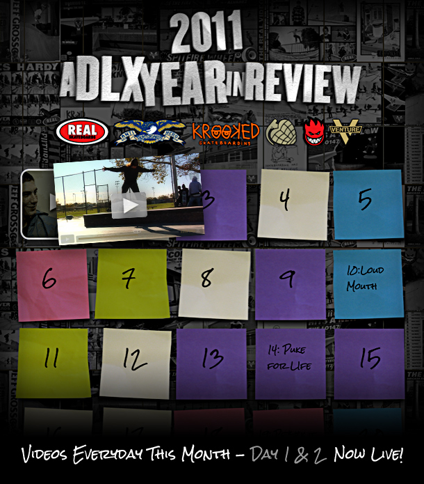 dlx-2011-review-flyer