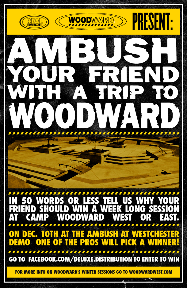 dlx-WW-AMBUSH-flyer