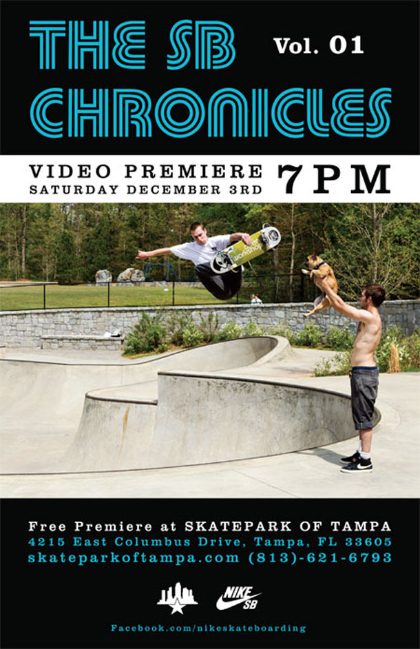 sb_chronicles_flyer_tampaam