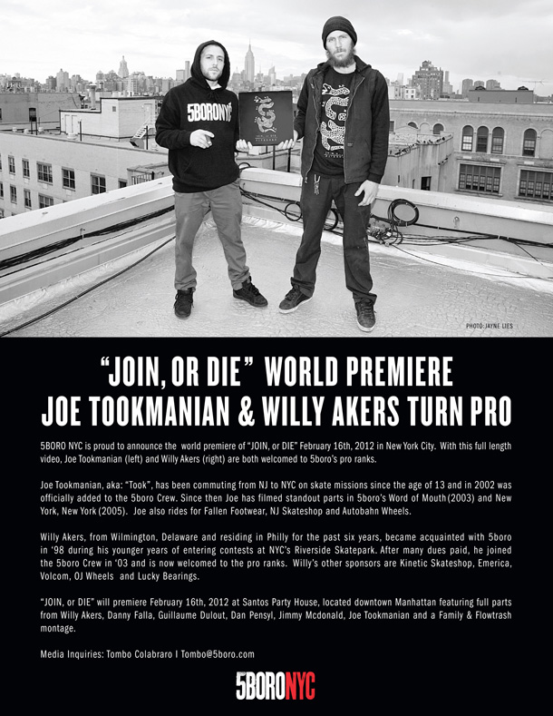610_5BORO_NYC_JOIN_or_DIE_World_Premiere_2012
