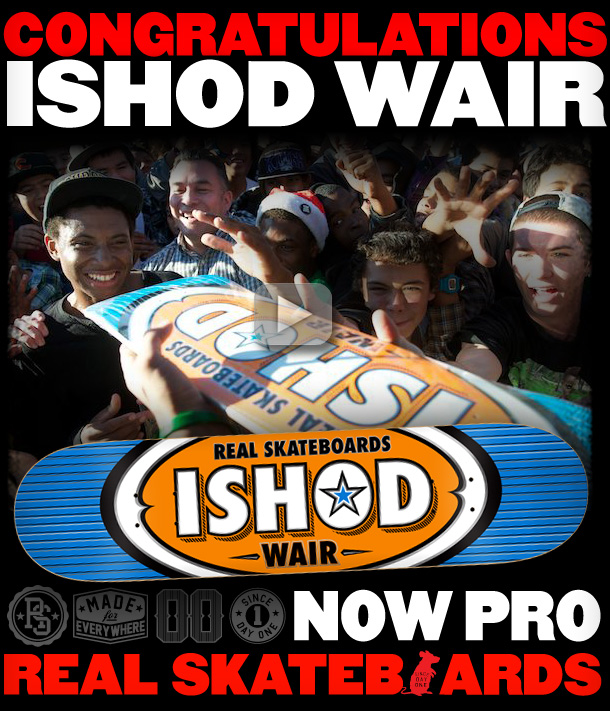 rs-Ishod-Pro-Mag-flyer