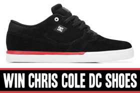 280_dc_shoes