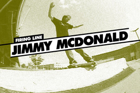 280_jimmy_mcdonald