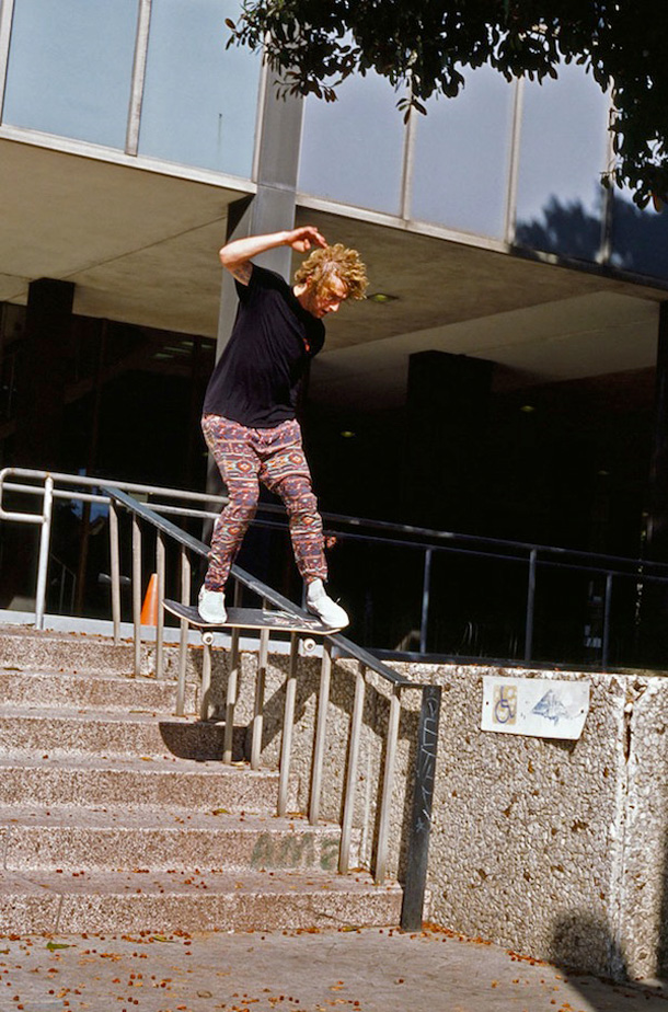 610danlu_tailslide_courthouse1