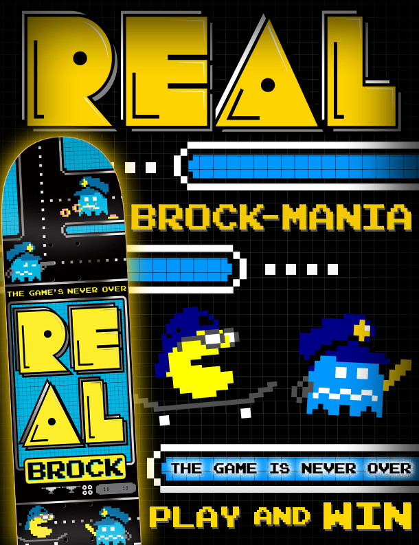 rs-BrockMania-flyer