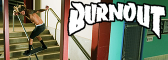 burnout_DuncomesTriumph