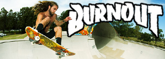burnout_pipeOz
