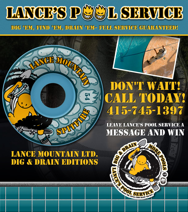sf-LANCE-pools-flyer-Mag2