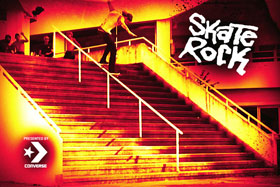 280SkateRockChina_full