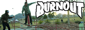 burnout_EswicKinkers