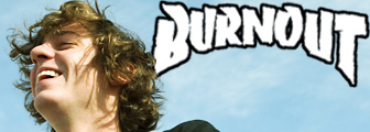 burnout_coryDrain