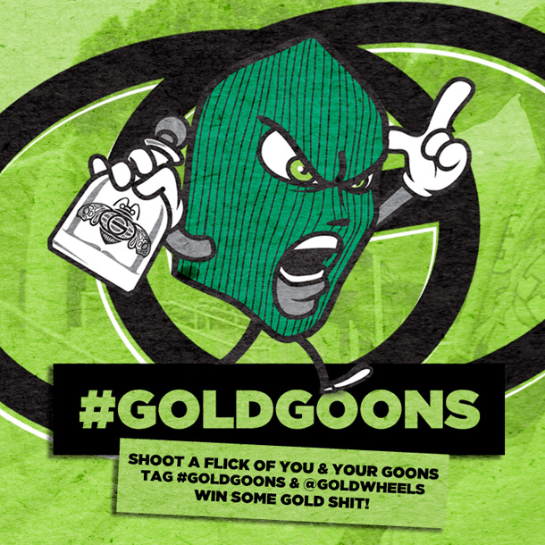 610GOLDGOONSCONTEST