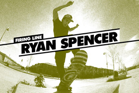 280_FLryan_spencer