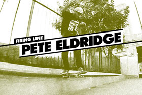 280_pete_eldridge