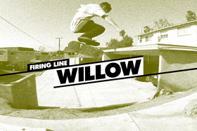 280_willow