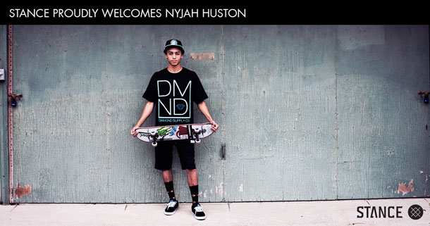 610NYJAH-PRESS-IMAGE