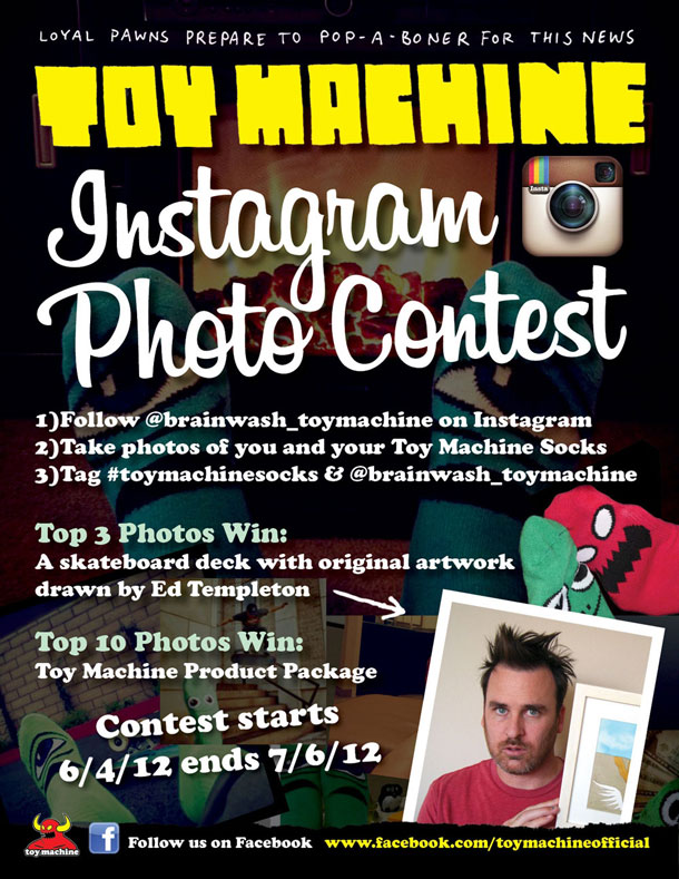 610toymachine_instagram_contest